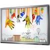 Avtek TouchScreen 55 Pro2