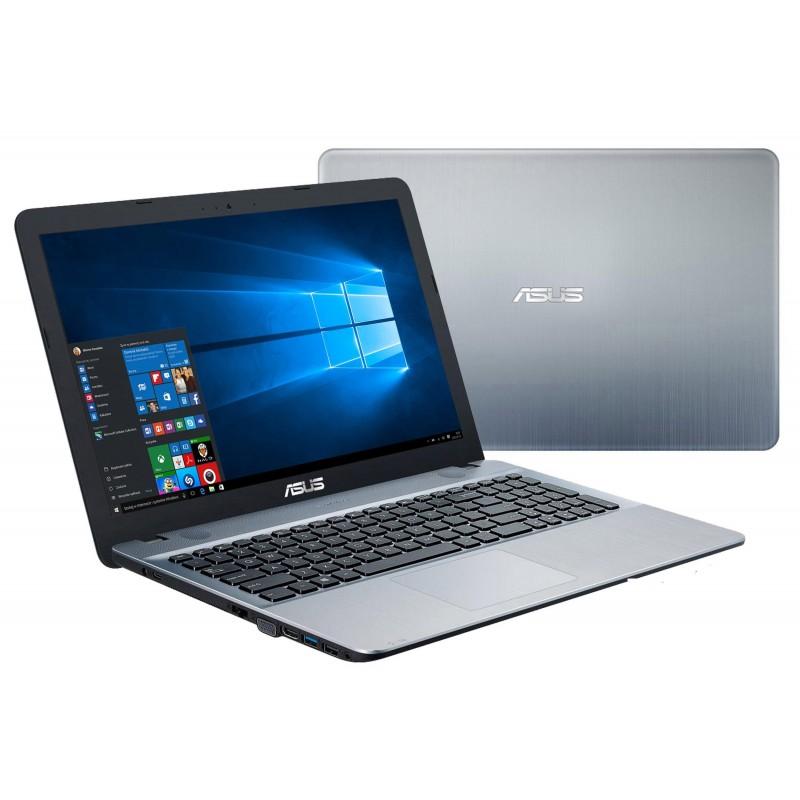 ASUS N4200/4GB/500GB/DVD/Windows10