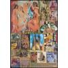 Kubizm i futuryzm - sztuka XX wieku