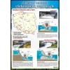 Rodzaje i budowa elektrowni wodnych