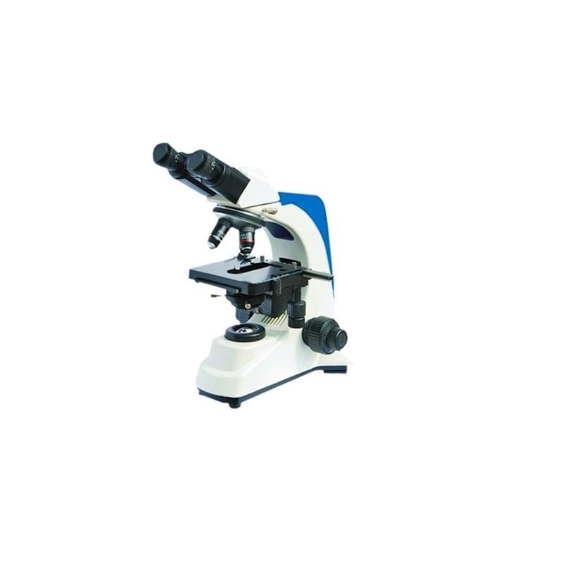 Mikroskop CM100 Bino