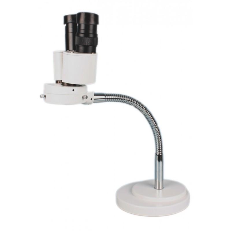 Mikroskop XTL Stereo Flex