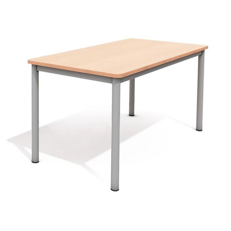 Ławka szkolna rozmiar 4
