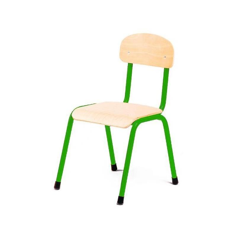 Krzesło przedszkolne Karolek 2
