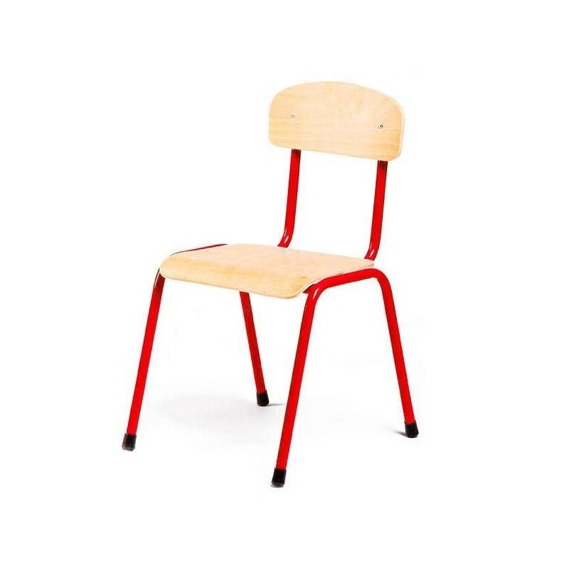 Krzesło przedszkolne Karolek 3