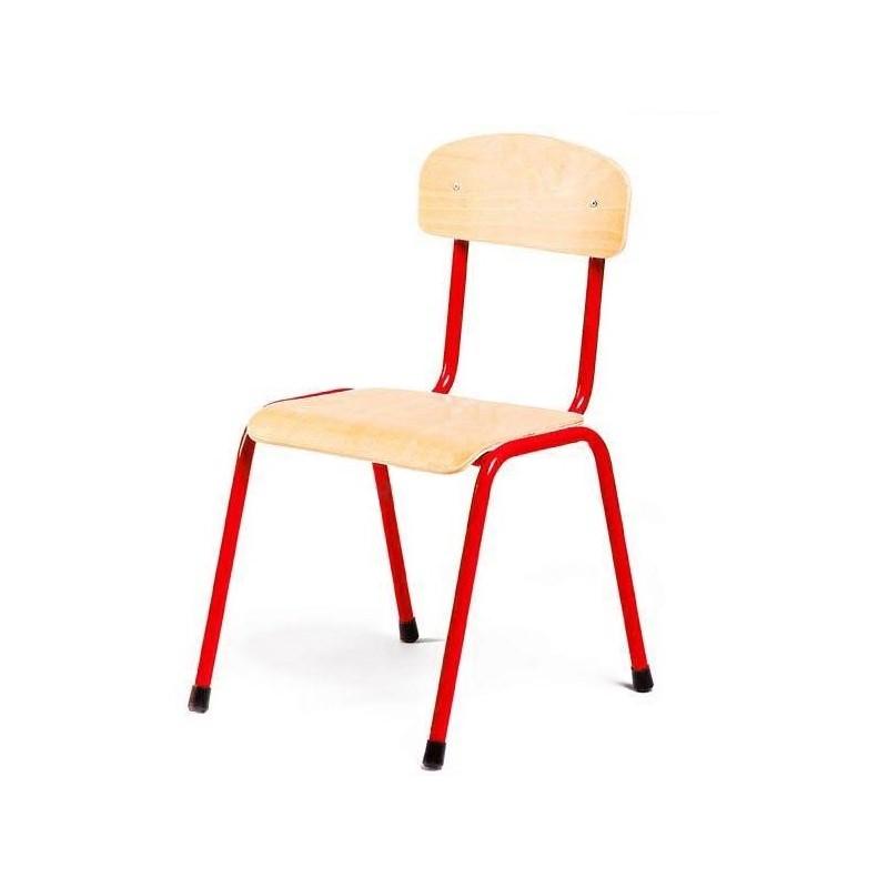 Krzesło szkolne Karolek 5
