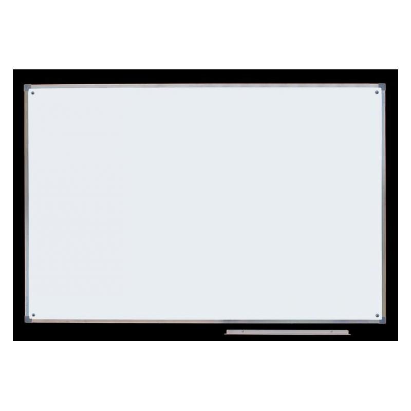 Tablica biała 1,50 x 1,00 m typ A