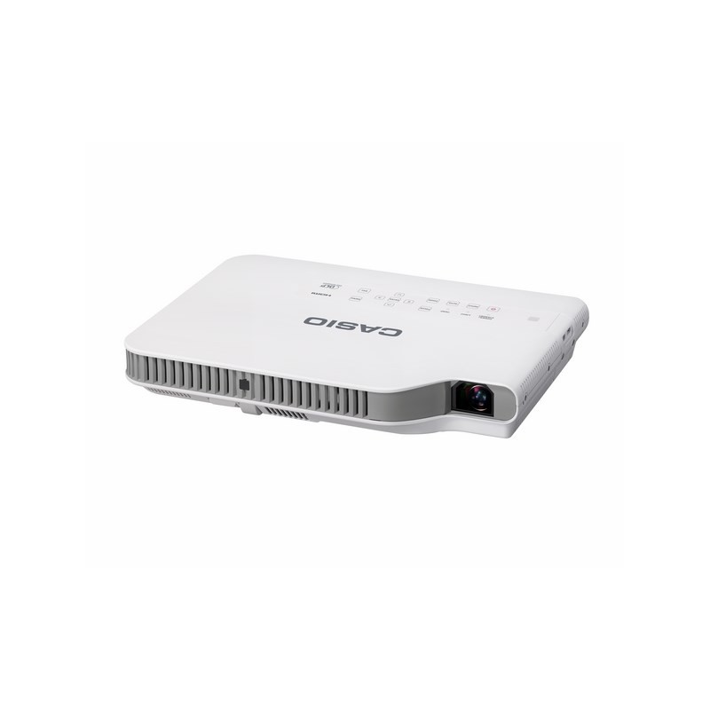 Projektor Casio XJ-A247